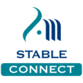 logo-stable-connect