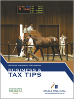 tax_tips_broch